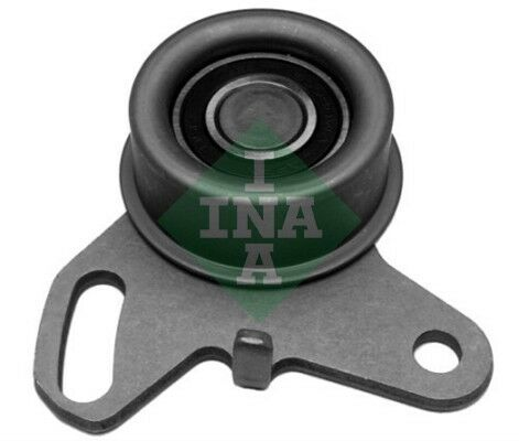 INA Timing Cam Belt Tensioner Pulley 531 0124 20 531012420-5 YEAR WARRANTY