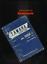 Yamaha-XS650-1977-gt-Factory-Parts-List-Catalog-Book-Manual-XS-650-447-1U3-BR74 thumbnail 1