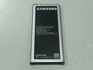 Original-OEM-Samsung-Galaxy-Note-4-Battery-with-NFC-N910-EB-BN910BBU-3220mAh