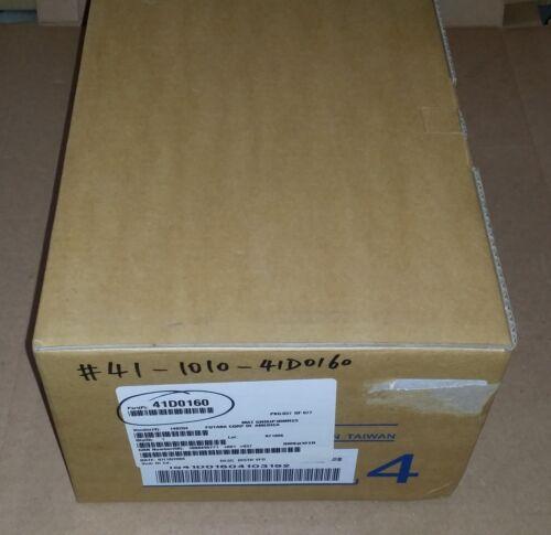 Brand NEW Quantity IBM LCD Pole Display Unit 41D0160 For IBM POS System