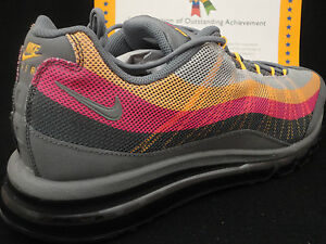the latest 10de8 025c5 Image is loading Nike-Air-Max-039-95-2013-DYN-FW-