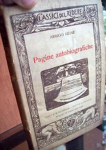 1926-HEINE-039-PAGINE-AUTOBIOGRAFICHE-039-XILOGRAFIE-DI-BENITO-BOCCOLARI-ED-FORMIGGINI