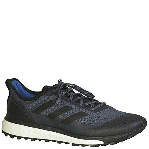 Response Trail adidas Mens Running shoes   D(M)- Choose SZ color.