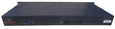 Avocent Acs6048msac Cyclades 6048 48 Port Konsole Server
