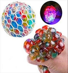 1-Squishy-bead-filled-squeeze-stress-ball-kids-autism-fidget