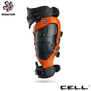 Alpinestars Bionic Plus M-L
