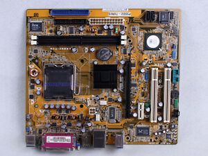 ASUS P5SD2 MOTHERBOARD WINDOWS 8 X64 DRIVER