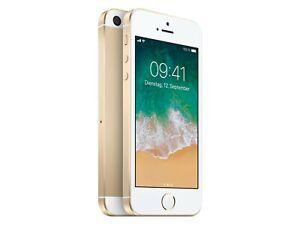 Apple-iPhone-5-S-64-Go-Gold-1-ans-de-garantie-Occasion-Nouvelle-batterie