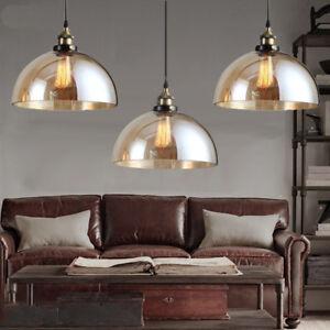 Kitchen-Pendant-Light-Glass-Pendant-Lighting-Bar-Lamp-Home-Modern-Ceiling-Lights