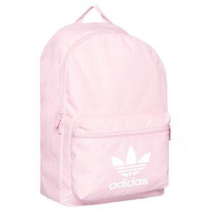 Details zu Adidas Adicolor Classic Backpack Rucksack Sport Freizeit Schule Tasche FL9652