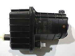 Mahle-KL469-Fuel-Filter-fits-renault-clio-modus-grand-modus