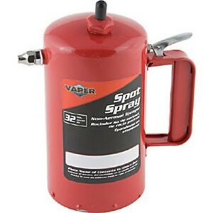 Titan-Tools-Tekz-19419-Spot-Spray-Non-Aerosol-Sprayer