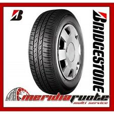 PNEUMATICI BRIDGESTONE GENERALE USE B250 175/65/14 82T X SMART FORFOUR(454)... *