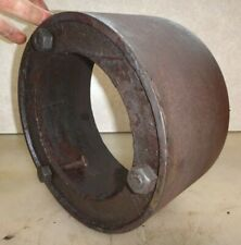 10 Bolt On Pulley For Fairbanks Morse Z T Or H Old Hit Miss Gas Engine Nice