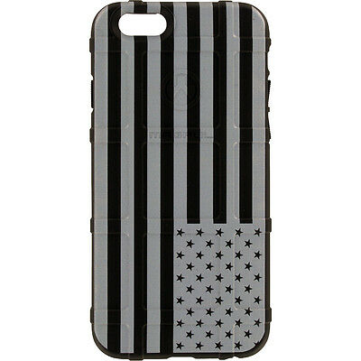 cover iphone 5s subdued