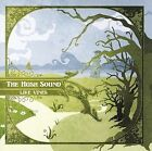 Like Vines by The Hush Sound (CD, Jun-2006, Decaydence)