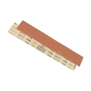 10 bande abrasifs 70 x 452mm pour grande cale a poncer. Black Bedroom Furniture Sets. Home Design Ideas