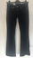 24p Boot Taille 8 Cut Petit Jeans Gap w7HxIAqCAn