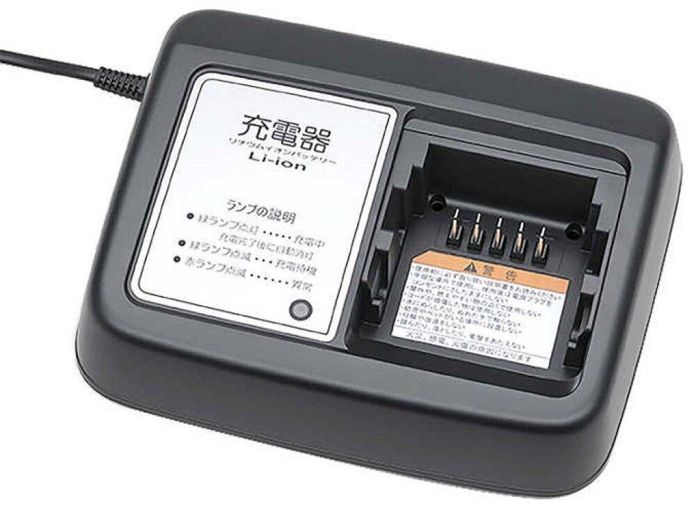 Cochegador Pedelec De Yamaha X92-8210C-10 Con Lámpara Led Para Yamaha PAS seguimiento de Japón