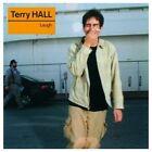 Laugh (bonus Tracks) 0740155102838 by Terry Hall CD