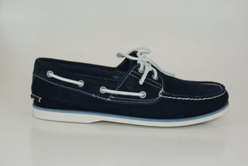 2 Classic 6169a Bateau eye Pointure Chaussures 41 7 Hommes 5 Us Timberland gAxq5O5