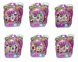 Shopkins-Season-5-Mini-Figure-12-Pack-Assorted-Styles-Vary