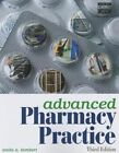 Advanced Pharmacy Practice by Anita A. Lambert (Paperback, 2014)
