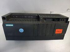 Siemens 6ES7214-1AC01-0XB0, Siemens 6ES7 214-1AC01-0XB0, CPU 214