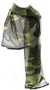 Echarpe-Tactique-a-Maille-Coton-100-Woodland