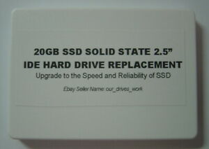 20GB-SSD-Replace-2-5-034-9-5MM-IDE-Drives-with-this-44-PIN-IDE-SSD-Card-in-a-Case