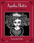 Agatha Hattie: Queen of the Night by Jacquelyn Fedyk (Paperback / softback, 2013)