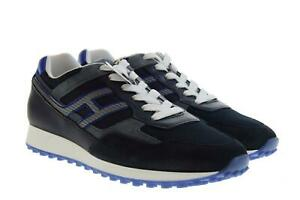 Hogan-scarpe-uomo-sneakers-HXM4290BD80KW1672R-H429-MOD-H-TERMOFORMAT-P19