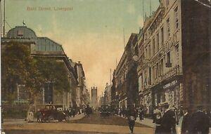 Liverpool-UNITED-KINGDOM-Bold-Street-old-cars