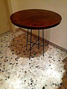 Smoke-TABLE-1960-ICO-PARISI-DESIGN