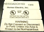 NEW-IN-BOX-HORNER-HE693ADC816D-ANALOG-INPUT-MODULE-8-POINT-HIGH-SPEED-10V miniatuur 5