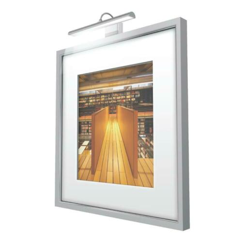 T6 Candelabra LED Picture Frame 3000K Feit Electric 15W Equivalent Warm White