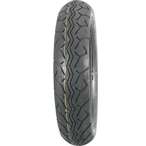 150//80-16 Bridgestone Exedra Max Front Motorcycle Tire for Suzuki Boulevard C90T VL1500T 2005-2009 71H