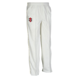 Gray Nicolls Matrix Cricket Trousers Junior