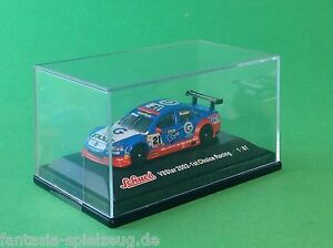 Schuco-maqueta-de-coche-v8-Star-1st-Choice-racing-1-87-f233