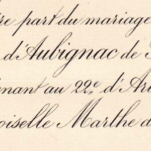 Alphonse-De-Frevol-D-039-Aubignac-De-Ribains-Paris-1887-De-Resnes