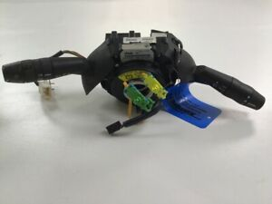 51771960-Combination-Switch-Steering-Column-Maserati-Granturismo-4-7-338-Kw-460