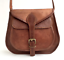 Soft-Groovy-Real-Leather-Satchel-Messenger-Cross-Body-Bag-Limited-Edition thumbnail 1