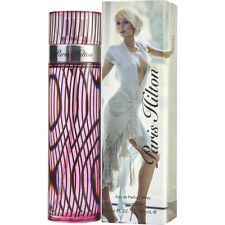 PARIS HILTON 100ml EDP SPRAY FOR WOMEN BY PARIS HILTON *** EAU DE PARFUM PERFUME