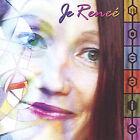 Mosaic * by Je Rene' (CD, Mar-2005, Je Rene')