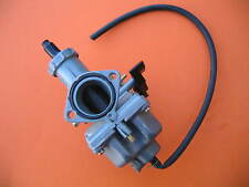 Carburetor Assy for  Honda  98-02' XR200R XR 200 R Dirt Bike Carb