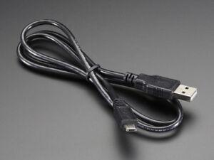 Tout-nouveau-cable-de-charge-USB-micro-plomb-pour-playstation-4-ps4-controller-Chargeur