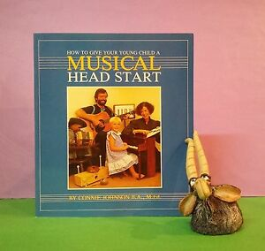 C-Johnson-How-To-Give-Your-Young-Child-A-Musical-Head-Start-music-education