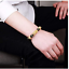 √√Feng Shui Obsidian Bracelets Five-Element Pi Xiu Attract Good Luck and Wealth