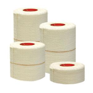 Firstaid4sport-EAB-Elastic-Adhesive-Bandage