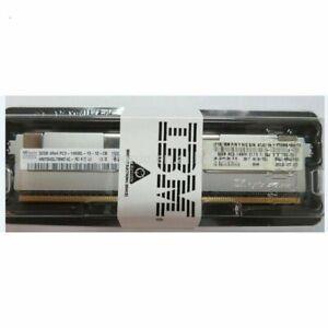 NEW-IBM-Lenovo-46W0760-46W0761-46W0763-32GB-4RX4-DDR3-PC3-14900-ECC-RAM-Memory
